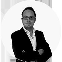Maître Fabien CHIROLA